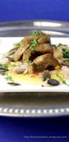 Seitan-Shawarma-1
