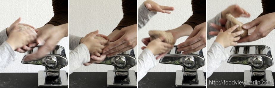 Hands-in-Knead-1