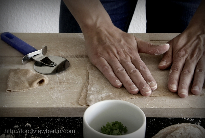 pasta-dough-3