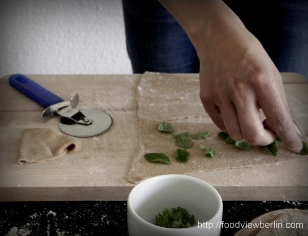 pasta-dough-4