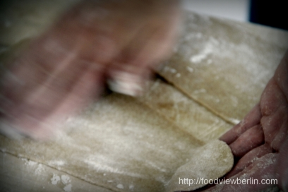 pasta-dough-7
