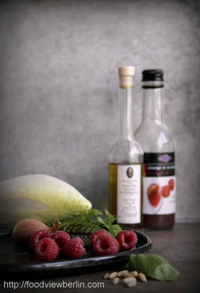 truffled-salad-raspberry-3