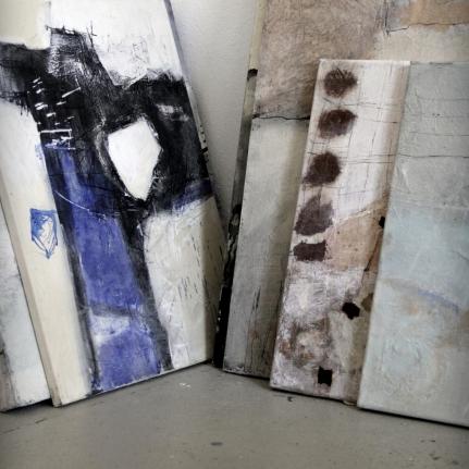 Constance Schrall @ BLO Ateliers
