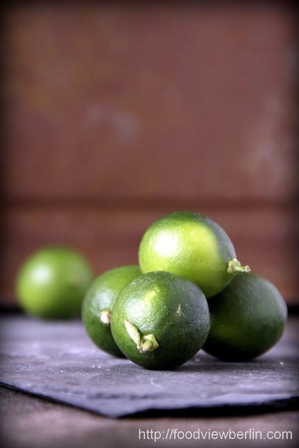 Limquats