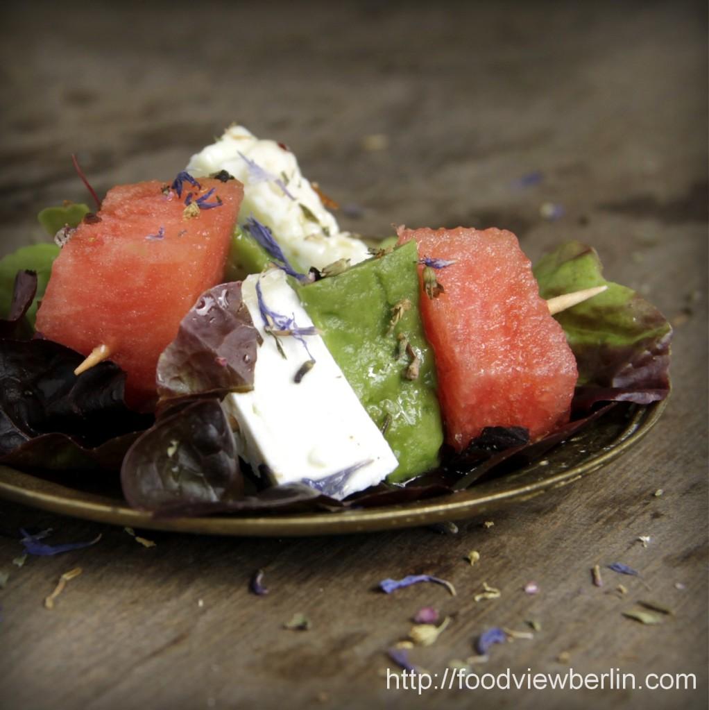 melon-avocado-salad-1