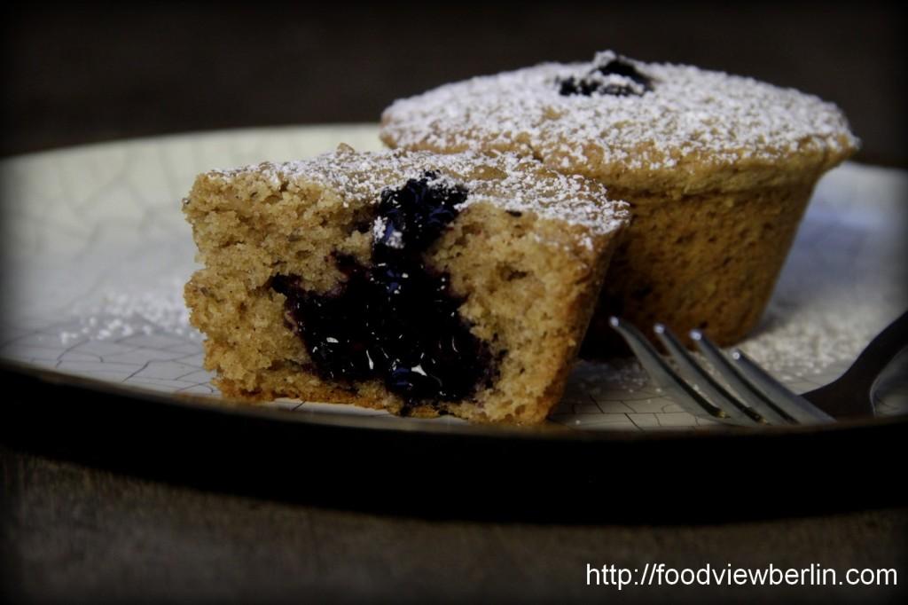 elderberry-cake-01