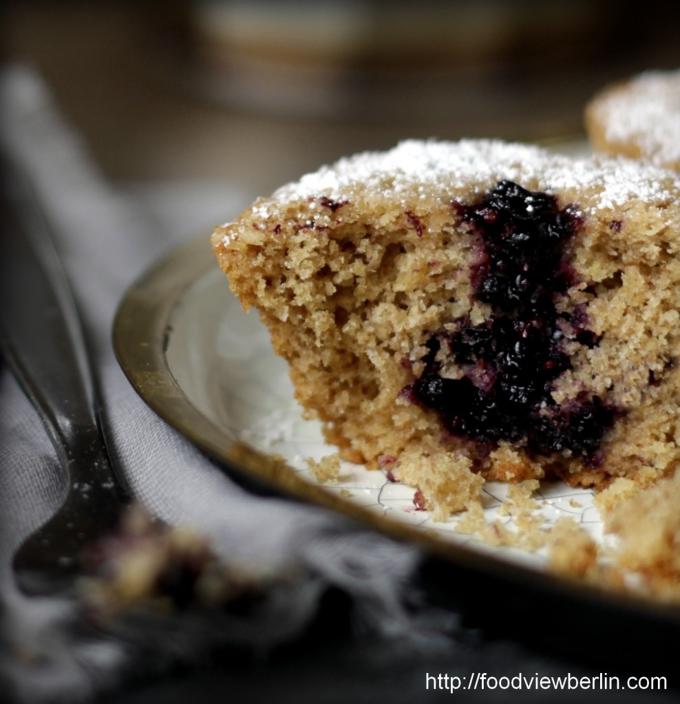 elderberry-cake-04