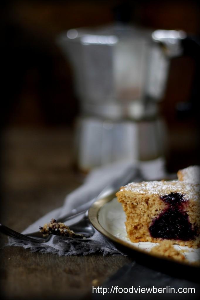 elderberry-cake-05