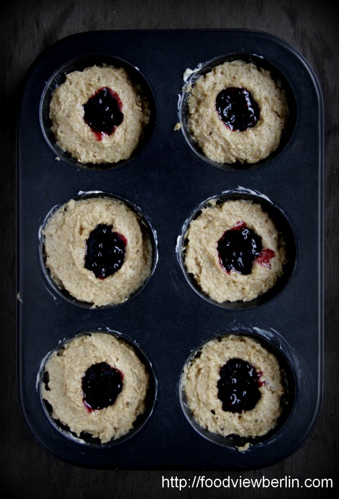 elderberry-cake-06