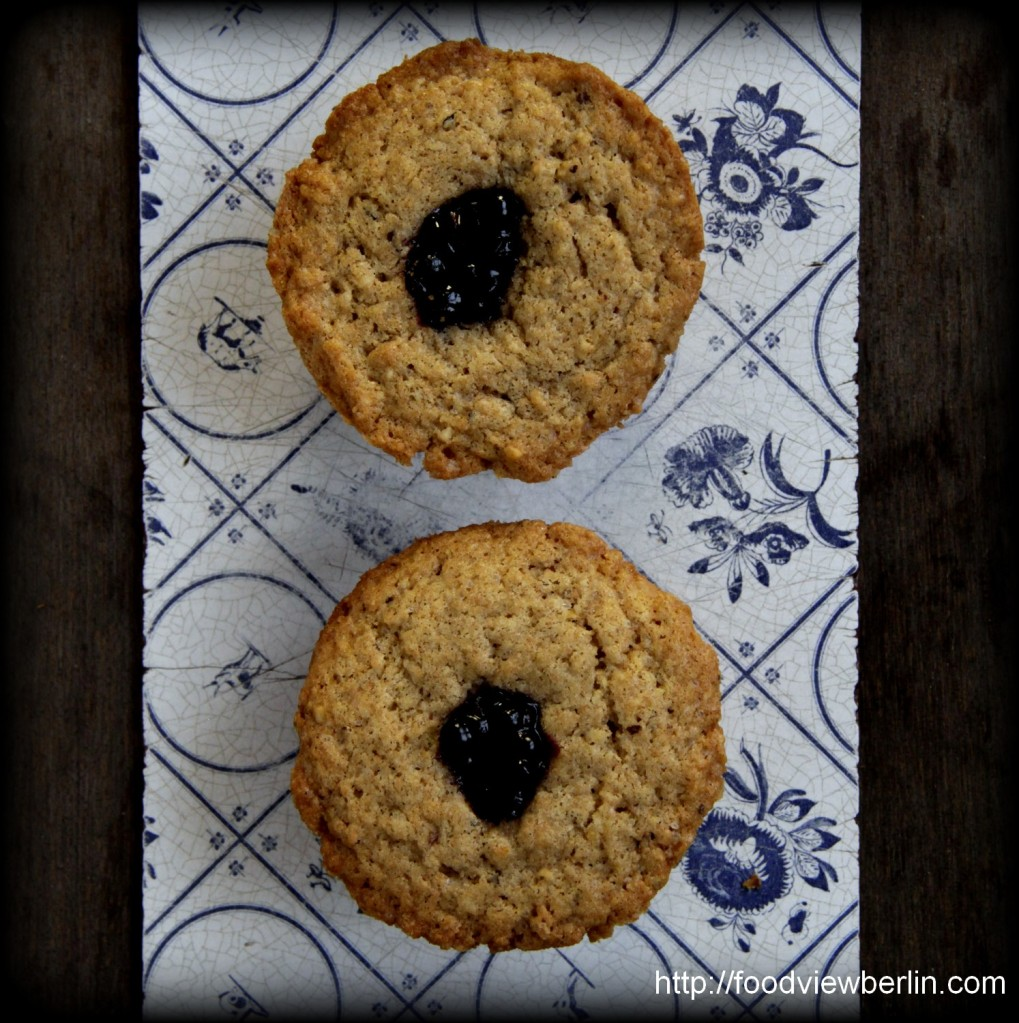 elderberry-cake-07