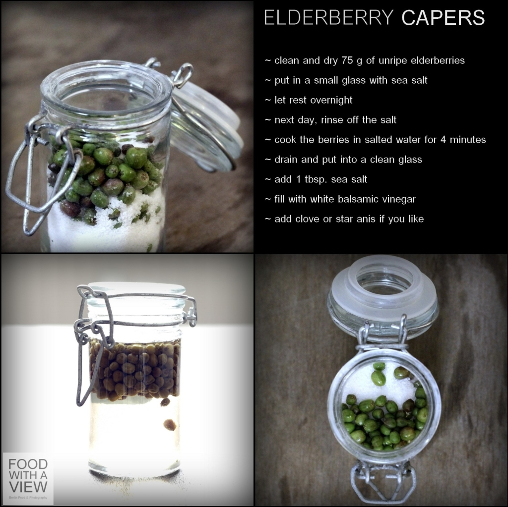 elderberry_capers_collage