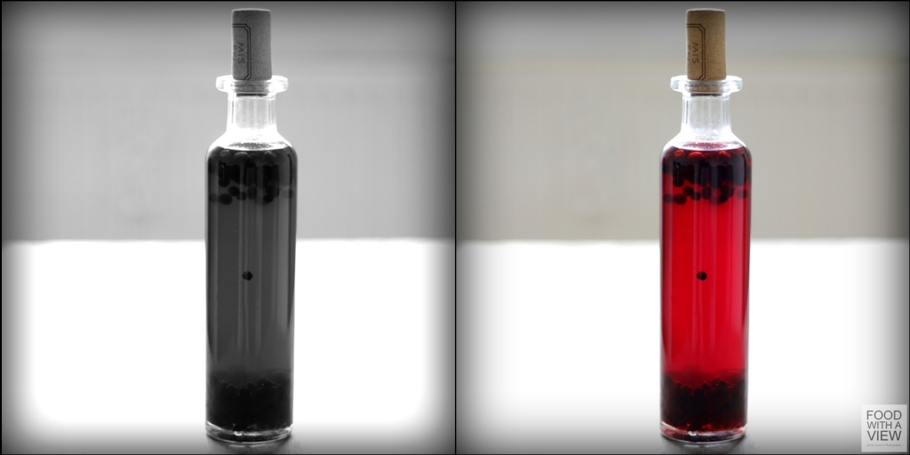elderberry_vinegar-02
