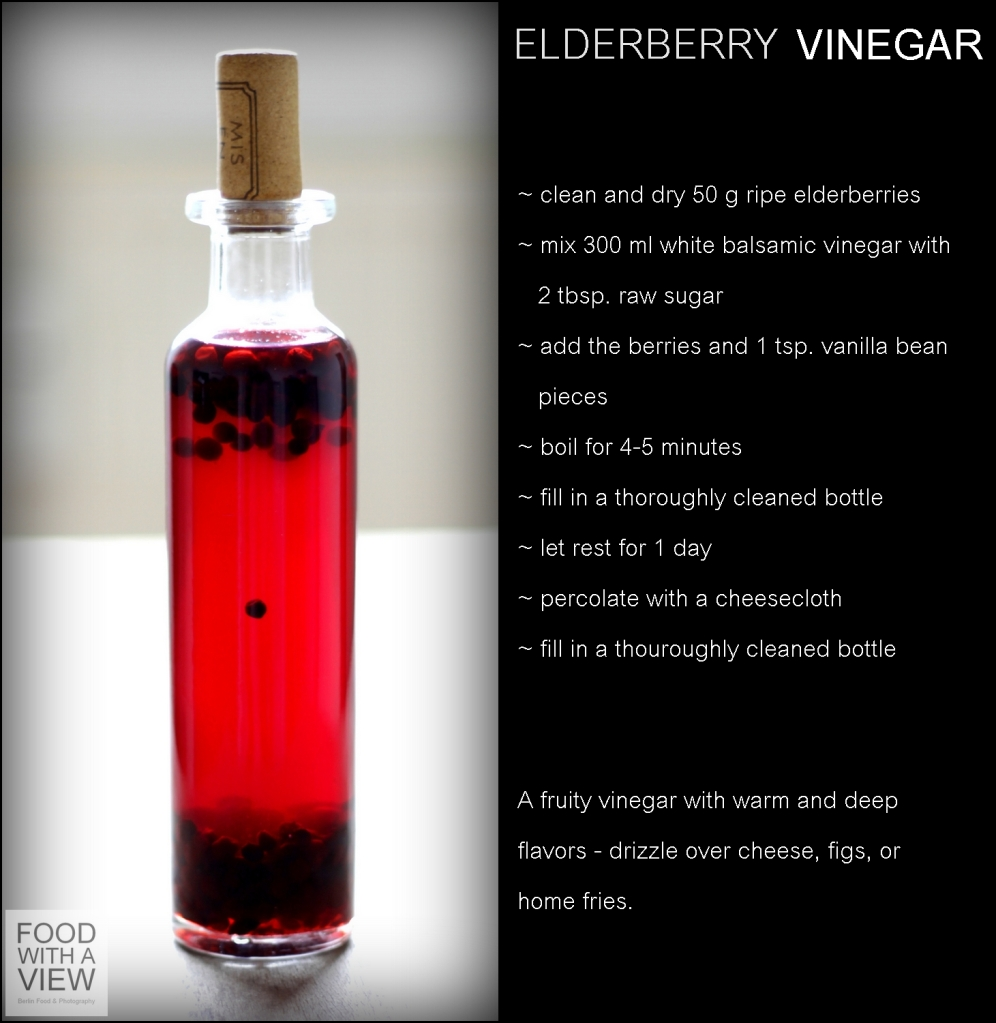 elderberry_vinegar_collage