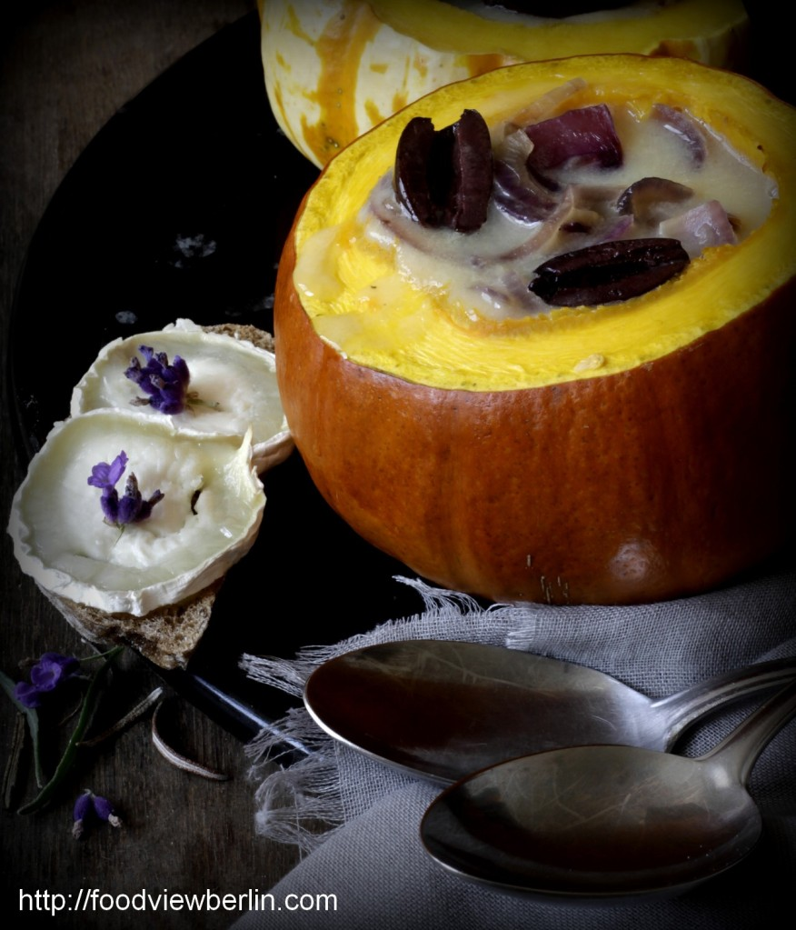onion-soup-squashes-03