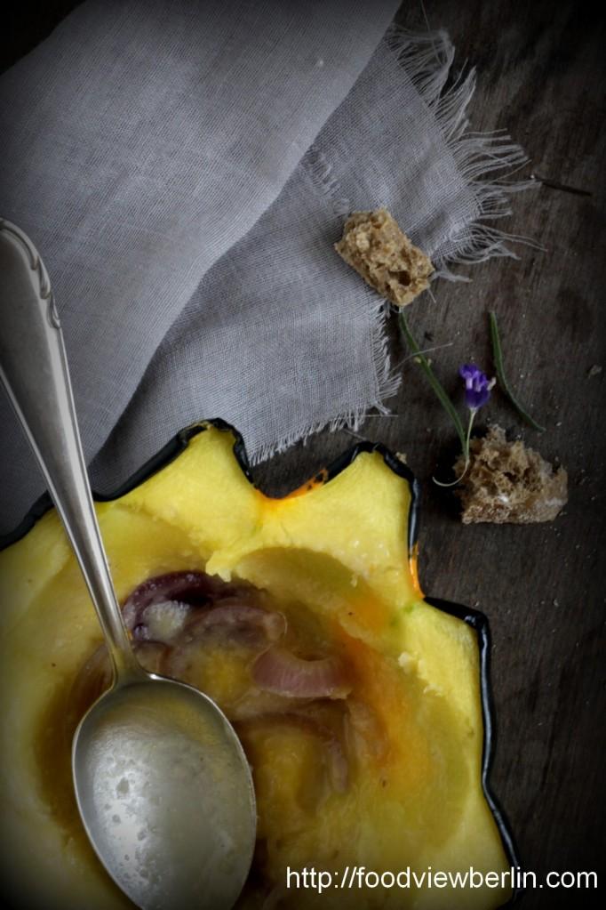 onion-soup-squashes-04