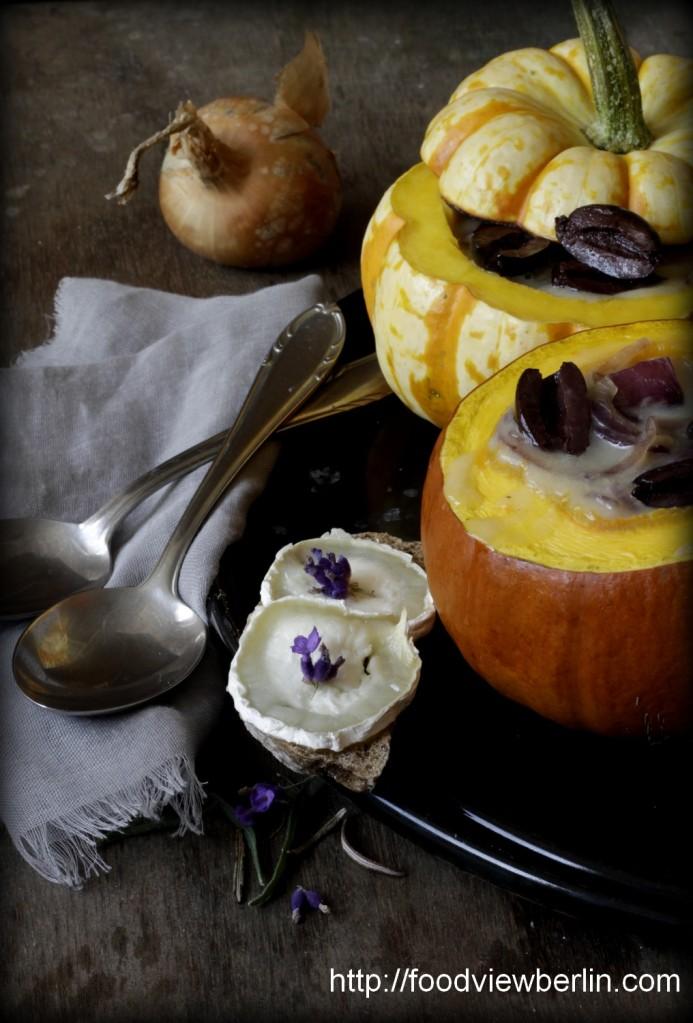 onion-soup-squashes-05