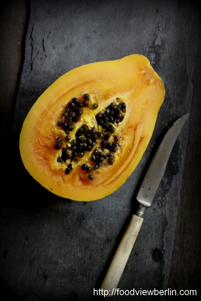 papaya-03