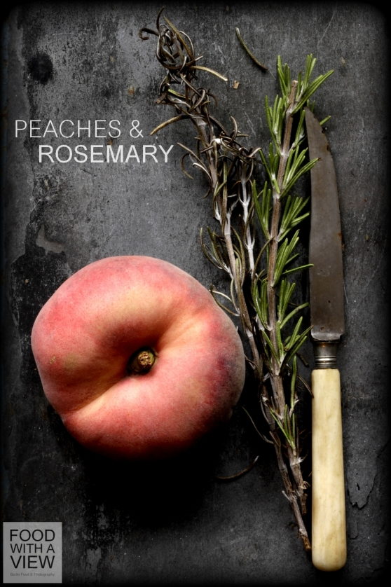 peaches-03