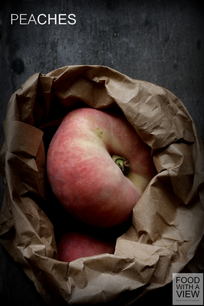 peaches-05