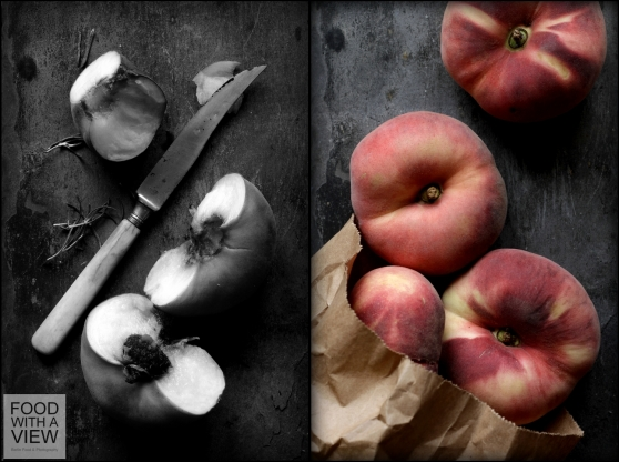 peaches-collage-sw