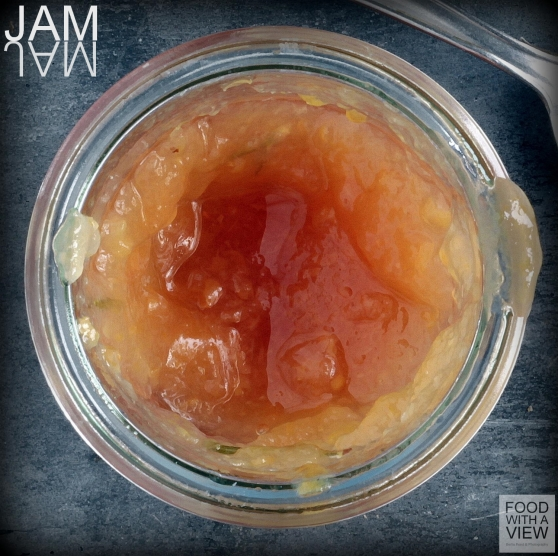 rose-peaches-jam-03