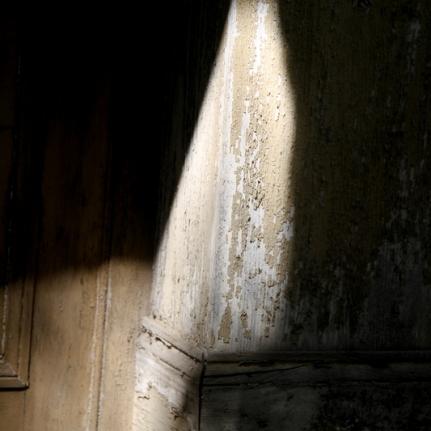 Sanssouci-06