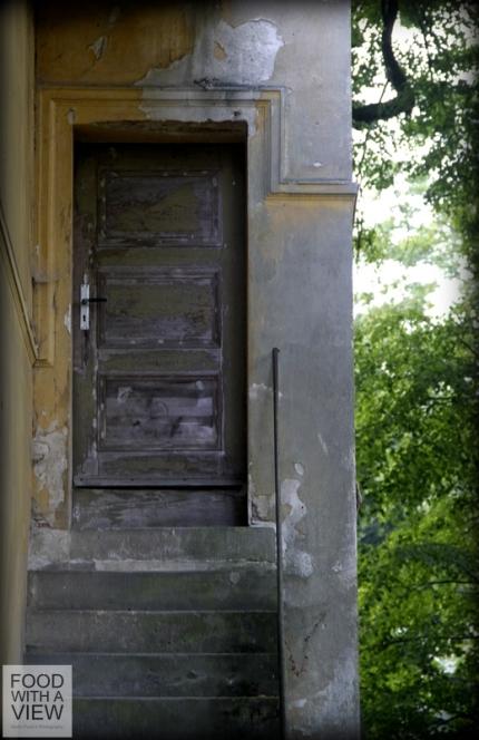 Sanssouci-10
