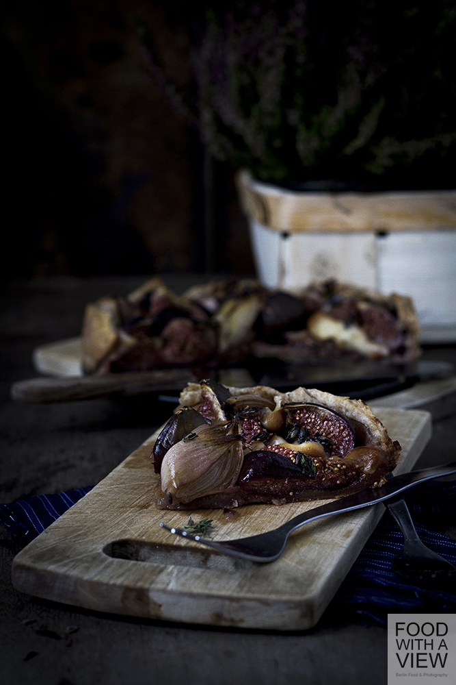 fig-shallot-tarte-02