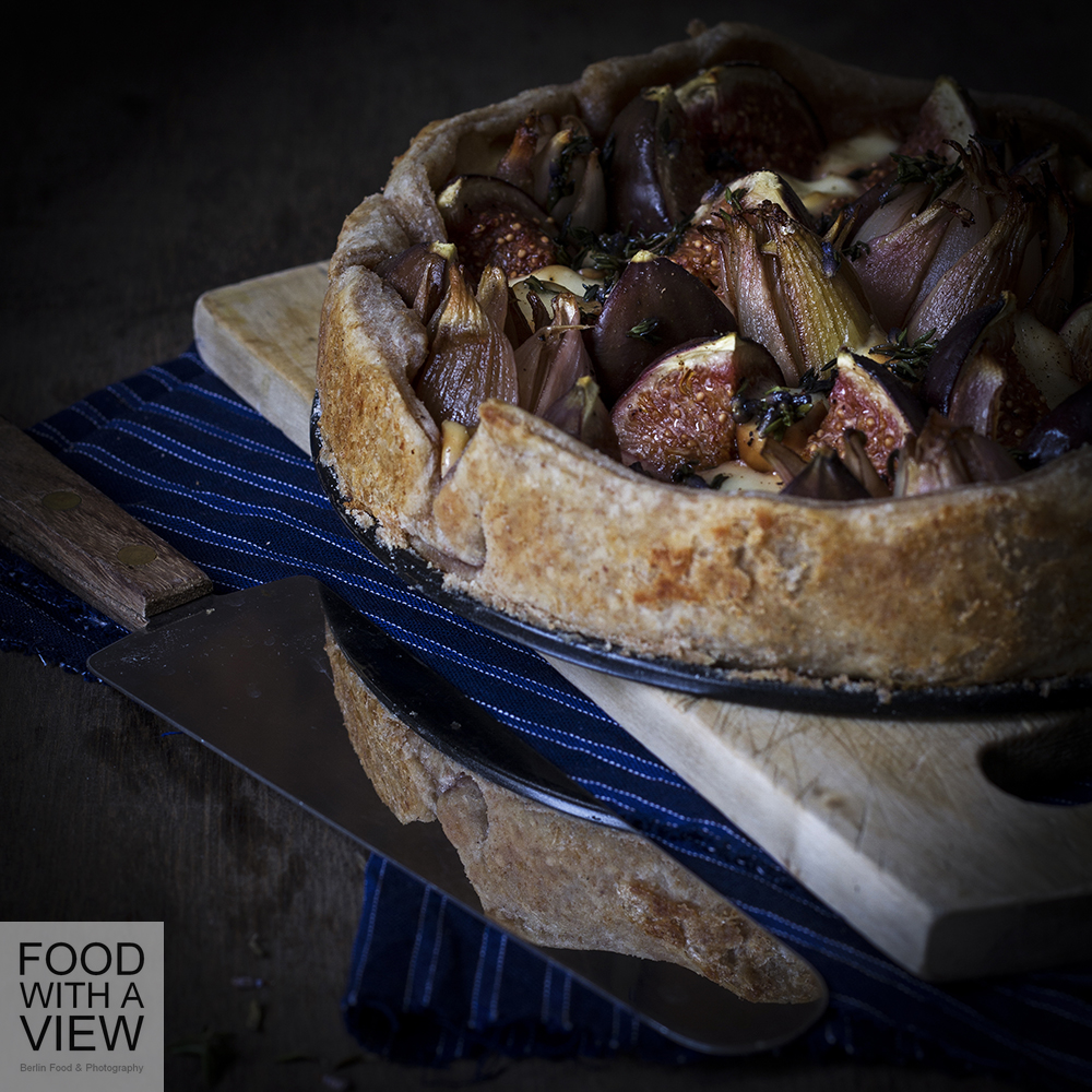 fig-shallot-tarte-04