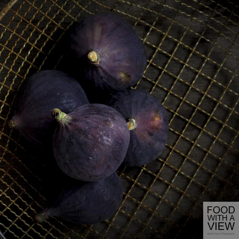 figs-01