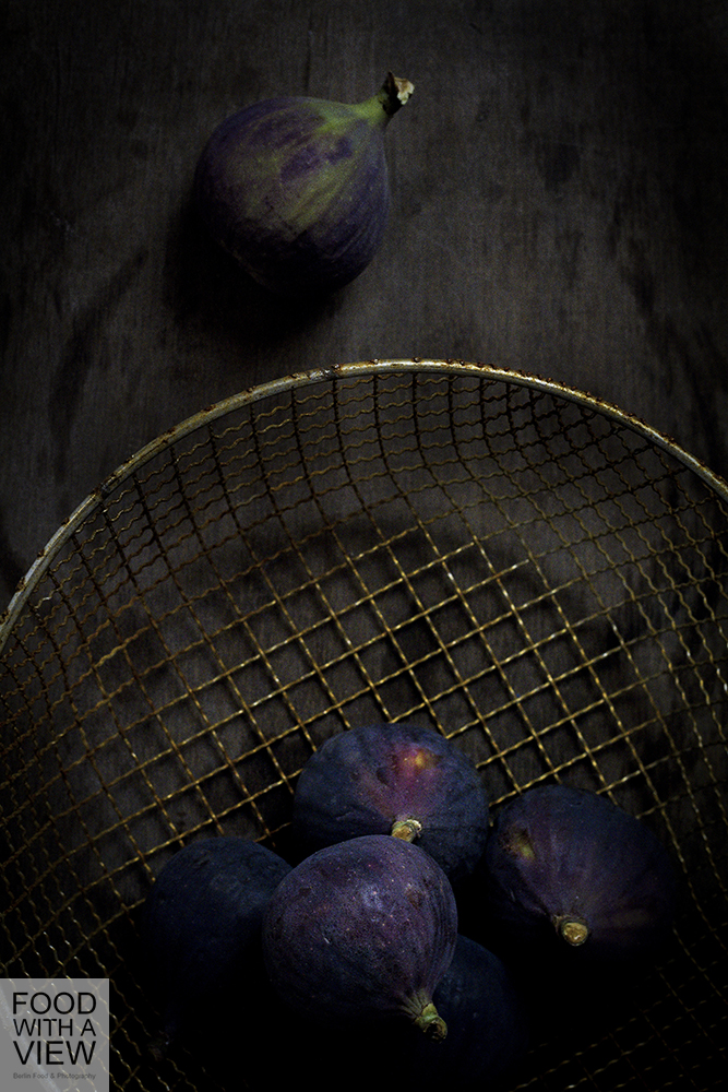 figs-02