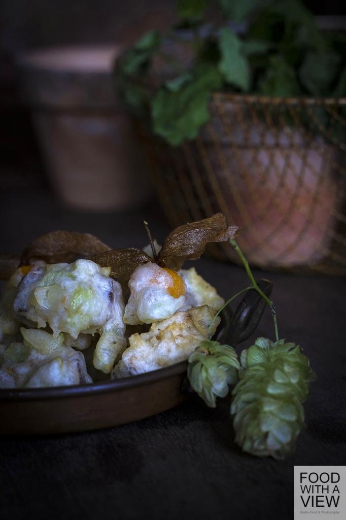 hop-tempura-2