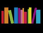Logo entworfen von Ariane Bille