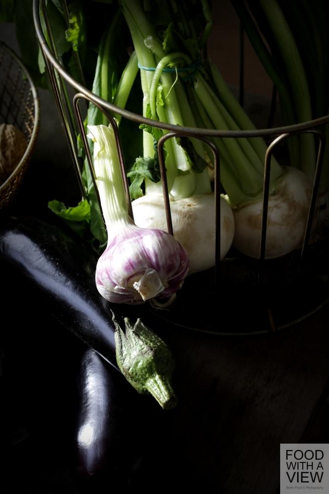 snackistan-veggies-1