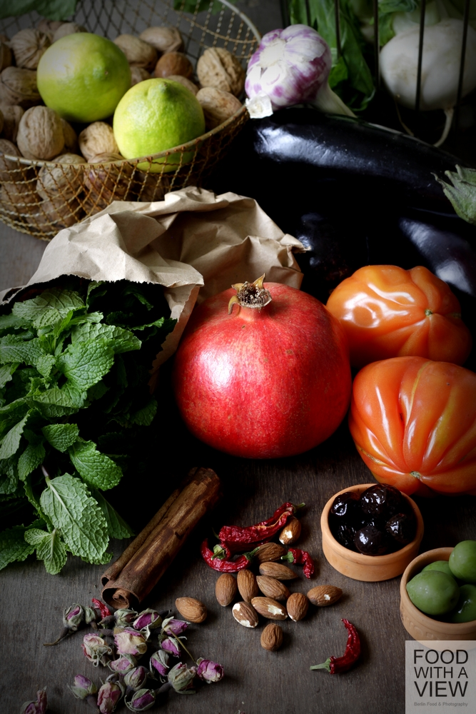 snackistan-veggies-2