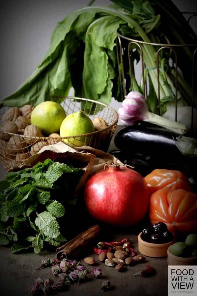 snackistan-veggies-4