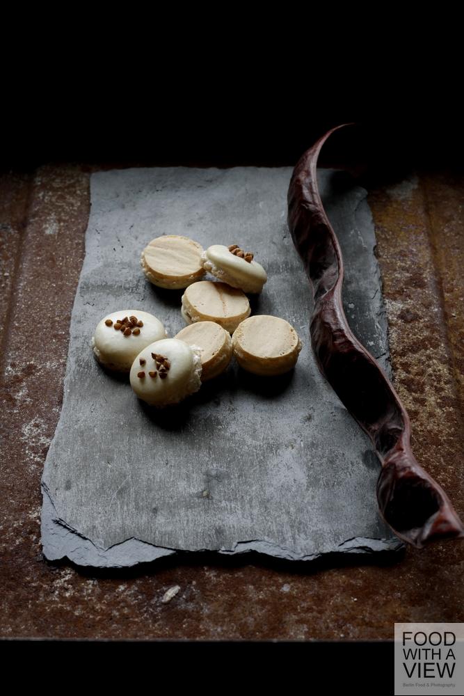 buckwheat-macarons-09