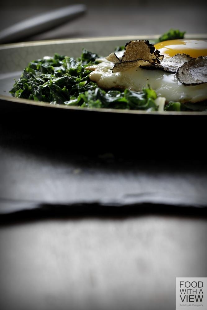 cream-kale-6