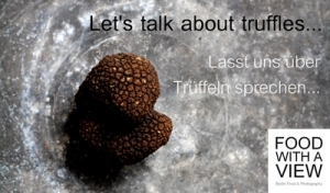 blog-event-truffles