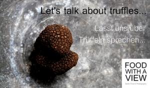 blog-event-truffles
