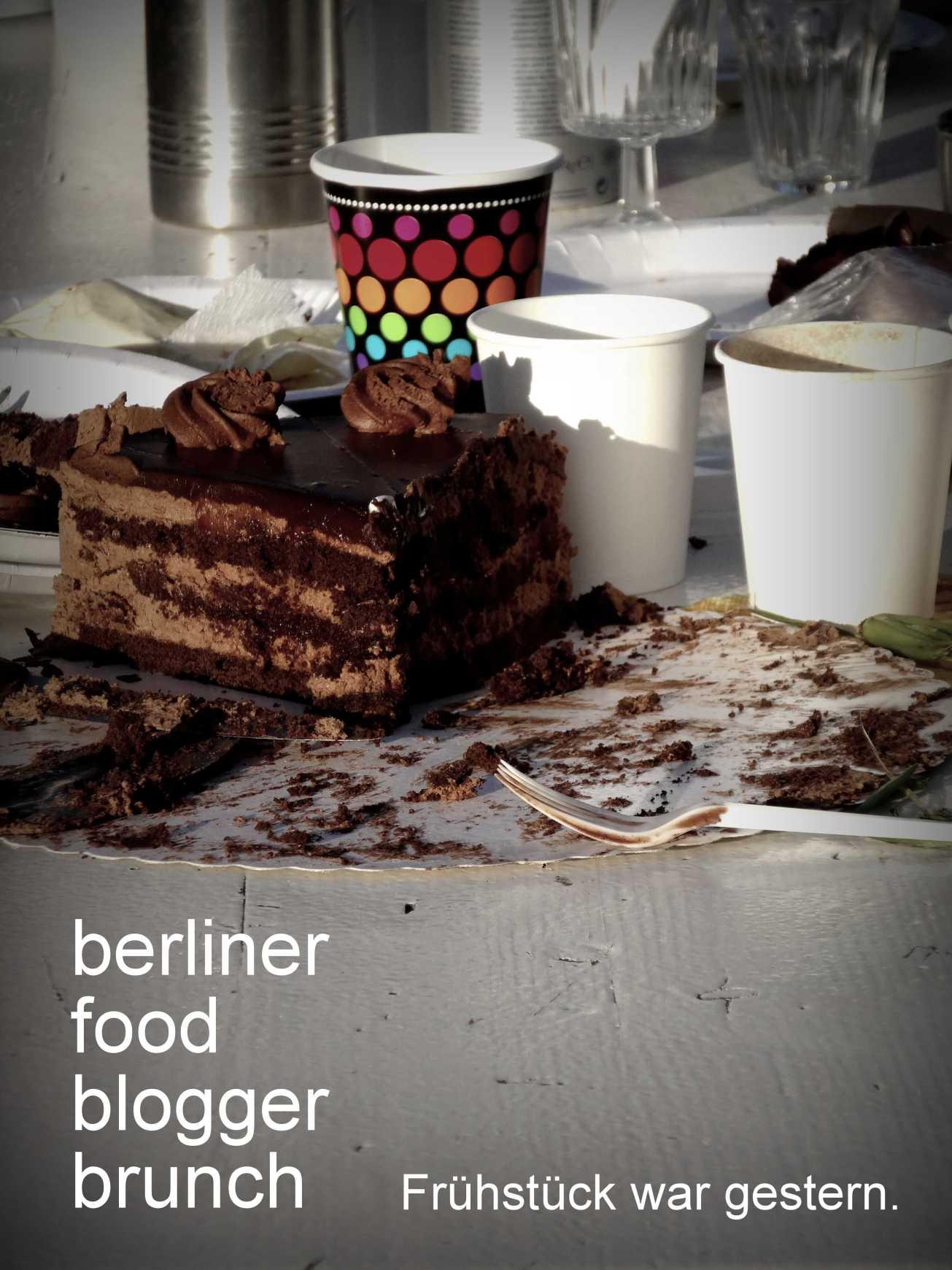 blogger-brunch-3