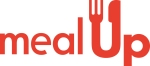 mealUp_Logo