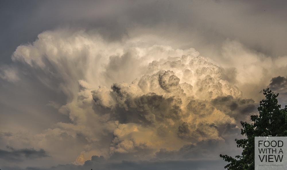 Gewitterwolke 02.08.2014-2-1-2