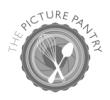 PicturePantry