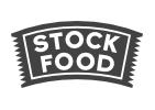 StockFood_Logo