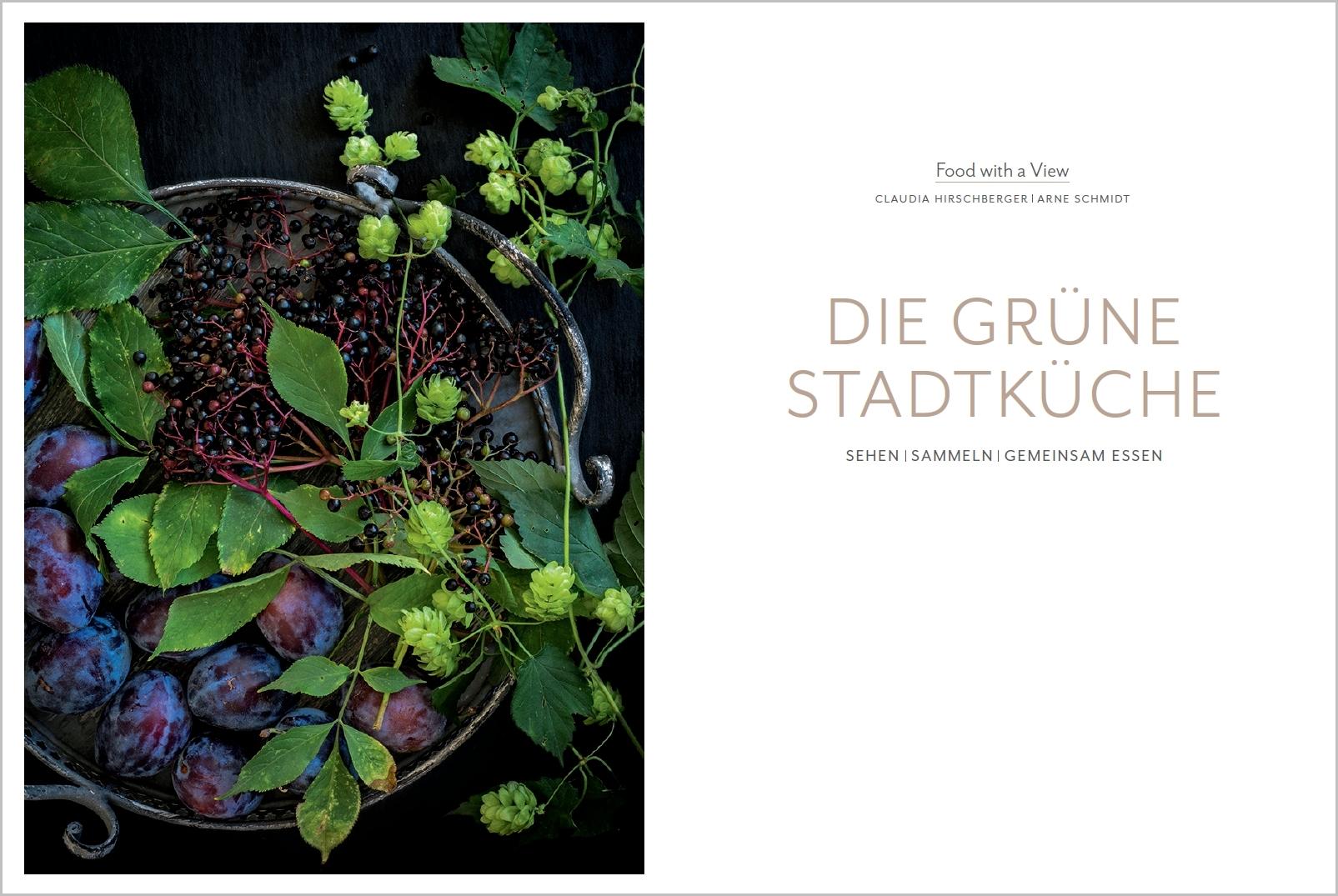 Wunderbar Stadt Küche Catering Bilder - Ideen Für Die Küche ...
